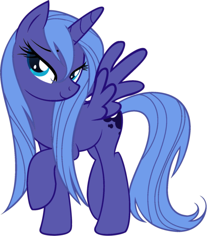luna_with_a_wet_mane_by_ltbanhammer-d4hbu9z.png