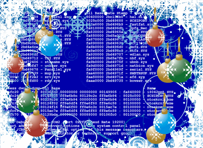 holidaybsod.png