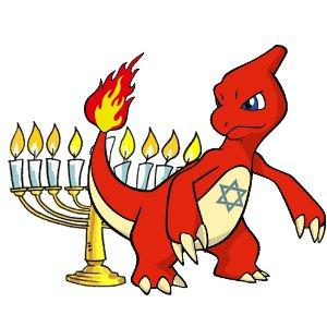 HappyHanucharmeleon.jpg