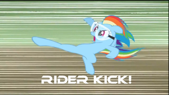 rainbow_dash_rider_kick_by_axel_the_hedgehog_93-d4cy2un.png