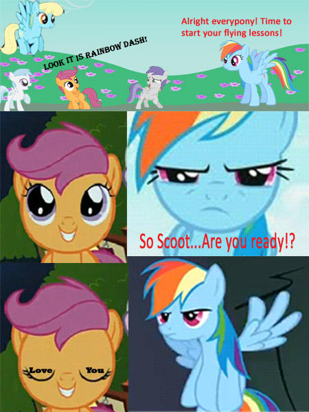 Scootaloo.jpg