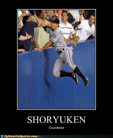 funny-sports-pictures-shoryuken.jpg