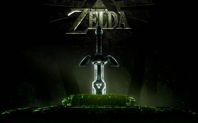 zelda-wallpaper.jpg
