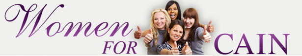 women-for-cain-thumb-615x115-70949.jpg