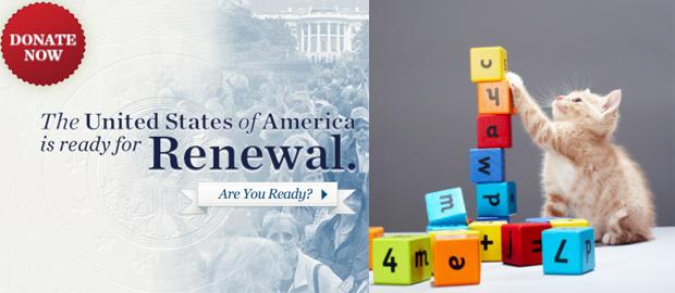 Ready-For-Renewal-1322865245.jpg