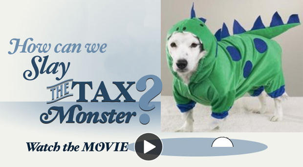 Herman-Cain-Tax-Monster-1322865251.jpg