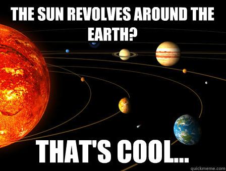 solarsystem.png