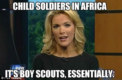 ChildSoldiers.jpg