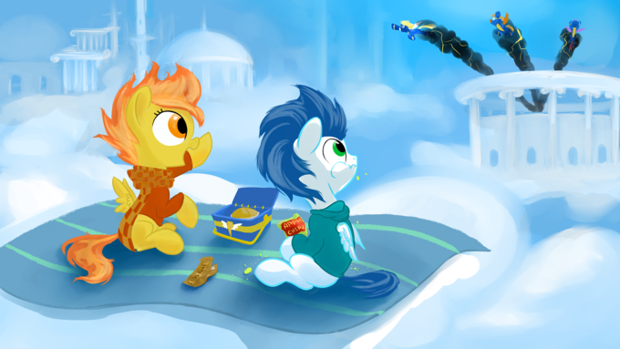 biggest_fans_by_rubrony-d4i03c2.png