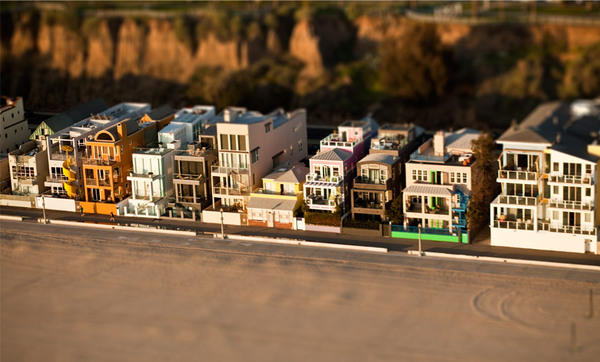 tiltshift_photography_70.jpg