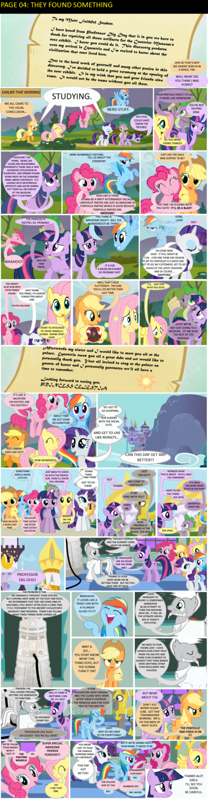 doctor_whooves__elder_page_04_by_shwiggityshwah-d4g4hck.png