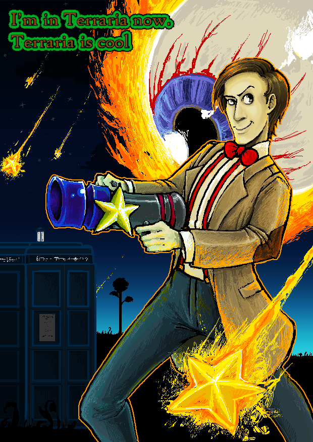 doctor_who__terraria_is_cool_by_silarcta-d4hkzvw.png