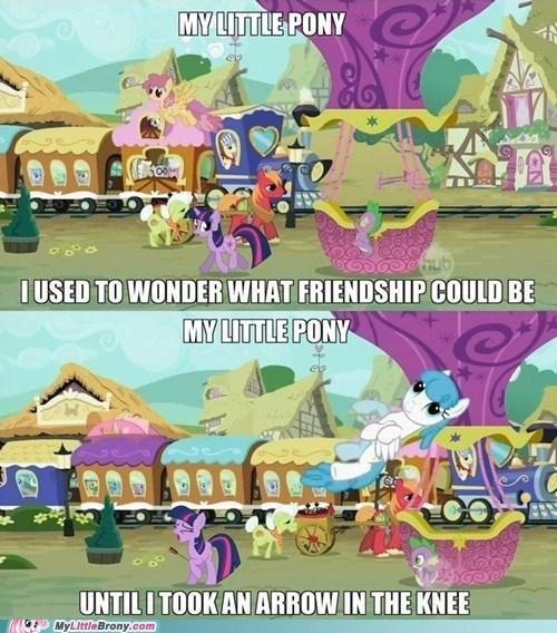 my-little-pony-friendship-is-magic-brony-i-used-to-be-a-pony-like-you.jpg