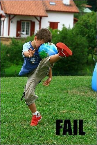 fail-ball-kid.jpg
