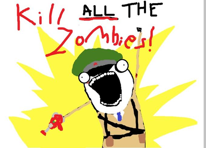 killALLthezombies!.jpg
