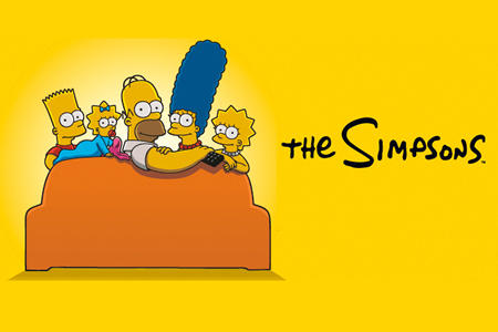 6TheSimpsons.jpg