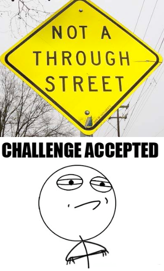 challengeaccepted.PNG