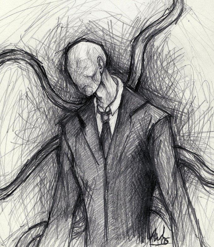slender_man_by_arborrelli.jpg