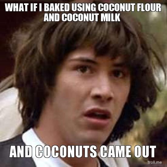 coconutkeanu.jpg