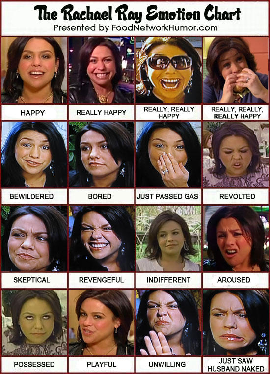 rachael-ray-emotions.jpg