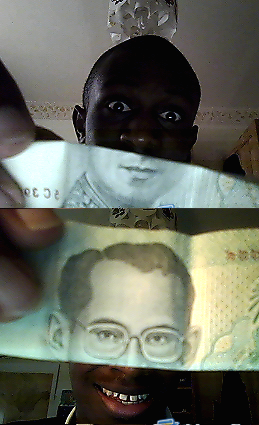 facemoney.png