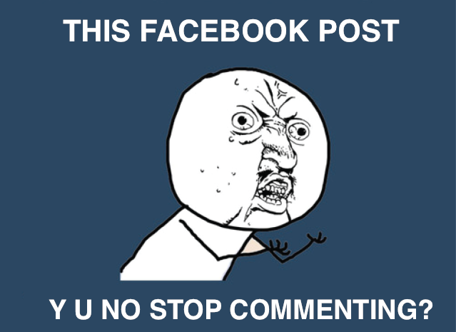 YUNO_stop_commenting.png