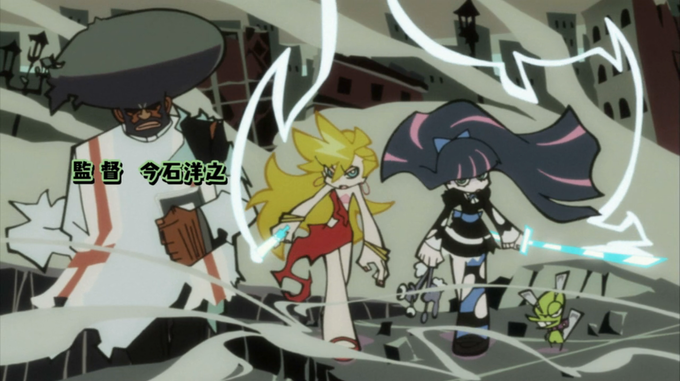 panty-stocking-garterbelt-and-chuck-looking-kind-of-cool.png