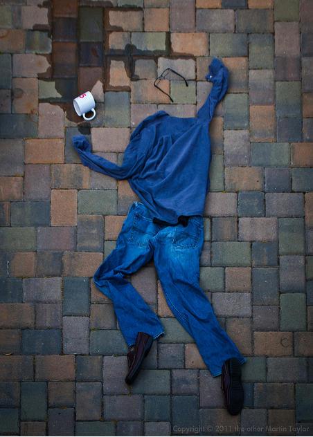 rapture-bomb-coffee.jpg