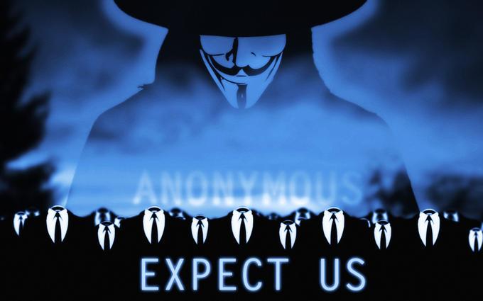 anonymous_wallpaper_1680x1050_by_johncox88.jpg