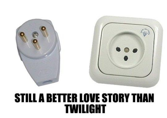 still-a-better-love-story-than-twilight-electricity.jpeg