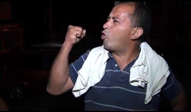 El_Fua?1324048029 el fua know your meme
