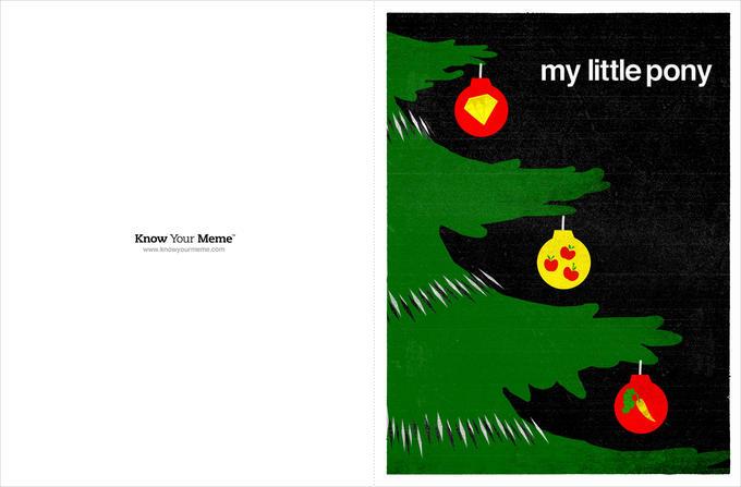 mylittlepony_card.jpg