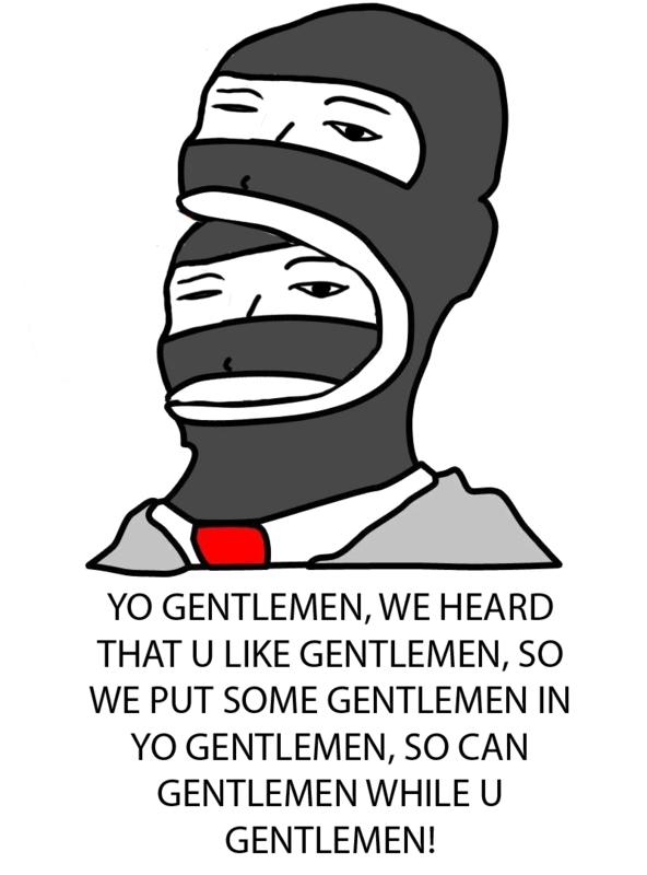 yogentlemen.png