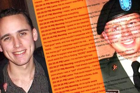 wired_publishes_the_full_manning_lamo_chat_logs-460x307.jpg