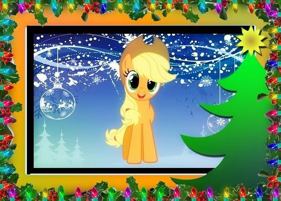 Christmascard14.jpg
