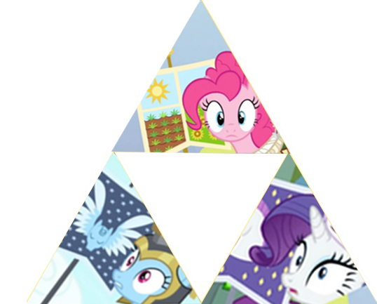 PonyTriforce.png