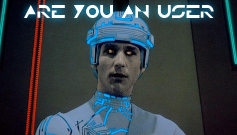 are-you-tron.jpg
