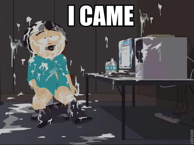 E3 2013- New and exciting... Randy_marsh_covered_in_ectoplasm