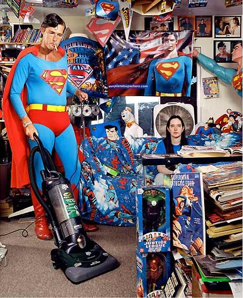 lol-funny-Gregg-Segal-superhero-photography-art-superman-vaccuming-vacum.jpg