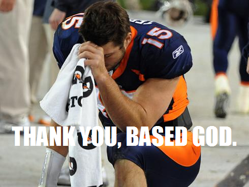 tEBOW.png