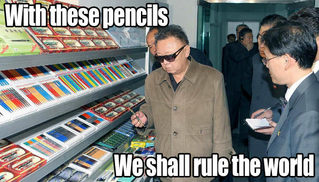 111219035435-north-korea-kim-jong-il-pencil-factory-story-top.jpg