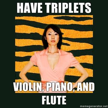 Have-triplets-Violin-Piano-and-Flute.jpg