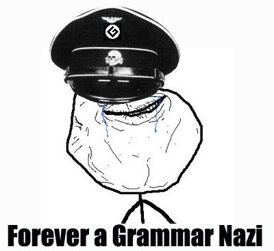 forever_a_grammar_nazi_by_tehbrawler-d4jq9n0.png