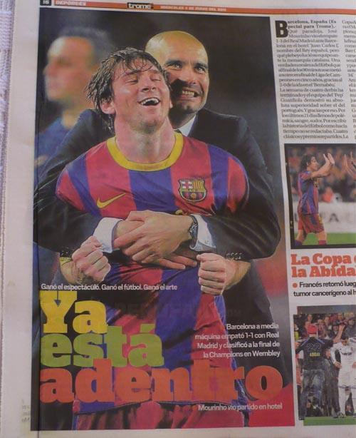 ya-esta-adentro-messi-barcelona-copa-champions-league.jpg