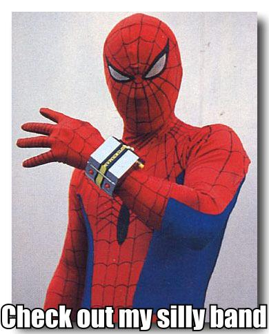 spiderman1-copy.jpg
