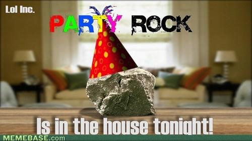 internet-memes-party-rock.jpg