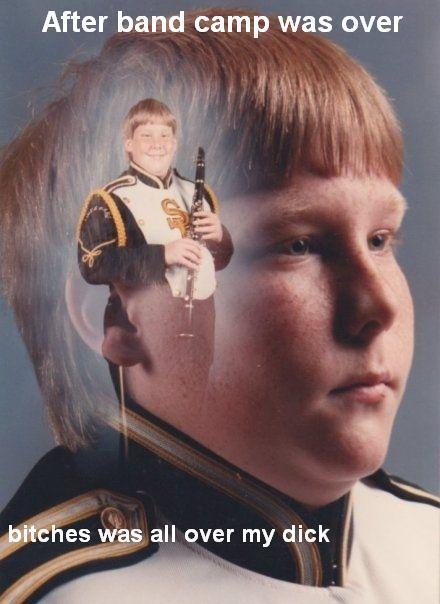 PTSD-Clarinet-Boy.jpg