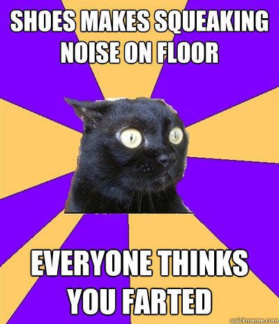 anxiety-cat-everyone-thinks-you-farted.jpg