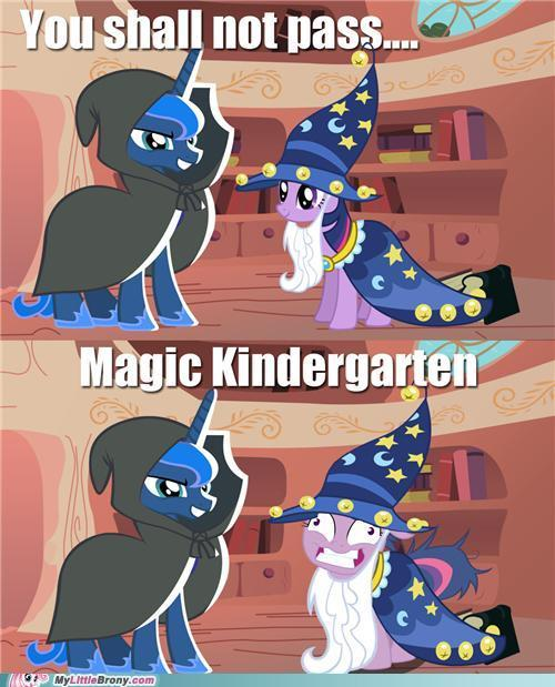 my-little-pony-friendship-is-magic-brony-you-will-not-pass.jpg