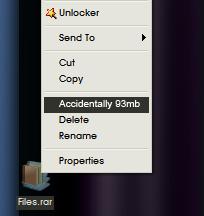 AccidentallyDesktop.png